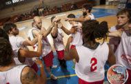 Oleggio Magic Basket: domani parte la nuova stagione
