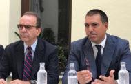 Al via anche a Novara la campagna di adesione a Energie per l'Italia