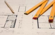 Architetto e sindaco o assessore? Incompatibile se si lavora nel territorio amministrato