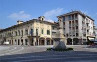 Borgomanero, un milione e mezzo di euro per le scuole cittadine