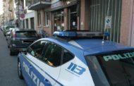 Cocaina negli slip, novarese arrestato a Biella per spaccio