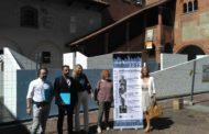 Al via Novararchitettura: 30 eventi in due settimane nel cuore della città