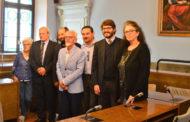 Nasce la prima Orchestra di periferia di Novara: iscrizioni entro il 28 settembre