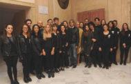 La Carmen apre la nuova stagione al Coccia. Con la regia di Rubini