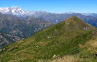 Regione, prima edizione del concorso sulla Gta Piemonte