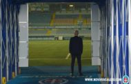 """Azzurri troppo """"choosy"""". La Pro Vercelli se la gioca e vince, 17 anni dopo il derby va in bianco"""