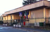 Alto Piemonte: 5,5 milioni per le scuole antisismiche; a Novara 194 mila euro