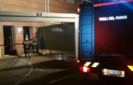Notte di... fuoco al motel Piranha