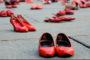 Decine e decine le donne vittime di violenza seguite nel Novarese