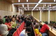 Alternanza scuola-lavoro: gli istituti non sanno dove mandare i ragazzi