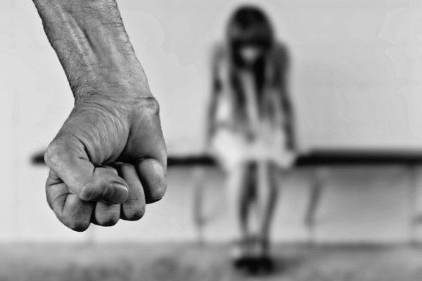 violenza donne dati Provincia Novara