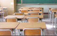 A Lumellogno, scuola Pier Lombardo al freddo. I bambini tornano a casa