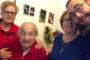 Al rientro dall'ospedale finisce nel canale: grave donna di 88 anni