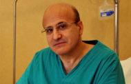 Impianto di protesi in posizione aortica e mitralica senza aprire il torace e senza fermare il cuore