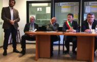 Cinque milioni in più dalla Regione per Asl e ospedale di Novara