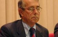 Si è spento Enrico Nerviani, insegnante, politico e uomo di grande cultura