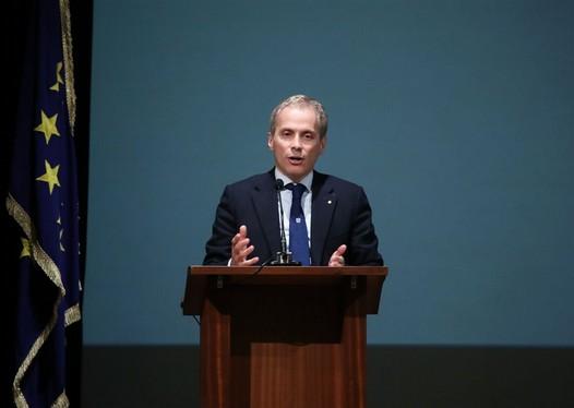 La Visione e la Proposta Confindustria Piemonte