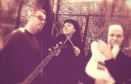 Con Kathya West trio riparte NovaraJazz