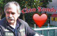 Oggi a Sant'Agabio l'ultimo saluto a Sandro Bertona