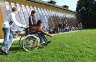 Disabili: quale futuro dopo le superiori?