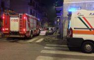 Fuga di gas: evacuate 5 persone, fra cui 3 bambini