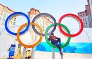 Olimpiadi Francesca Gallina: è la notte della novarese
