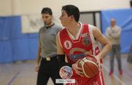 Oleggio Basket tempo di derby a Varese