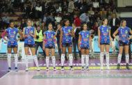 """Igor Volley: scontro """"diretto"""" con Scandicci"""