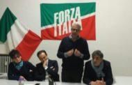 Forza Italia e Forza Novara: pace fatta, ma con qualche scintilla