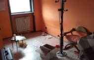 Case popolari, morosi colpevoli: partiti gli sgomberi
