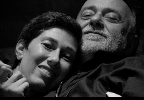 """Per """"Voci di donna"""" Alessandro Milan di Radio 24 e l'ultima incompiuta di Giorgio Faletti"""