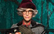 Si ride indagando: a teatro con Miss Marple