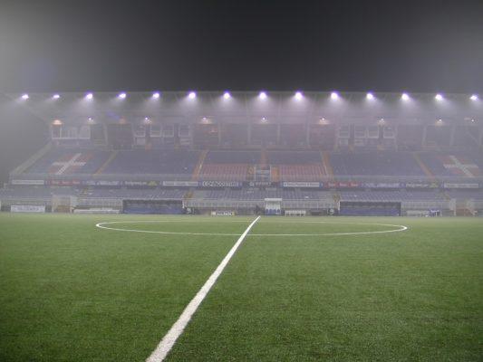 C'è il derby anche in Coppa Italia. Il Novara fa turnover, l'Alessandria pure