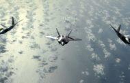 Due boati scuotono anche il novarese: colpa di aerei militari