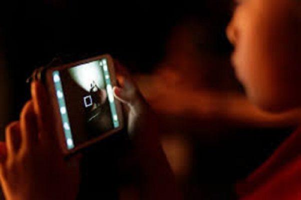 Una patente per usare lo smartphone. Parte dalle scuole medie di Verbania un progetto per l'uso consapevole della tecnologia