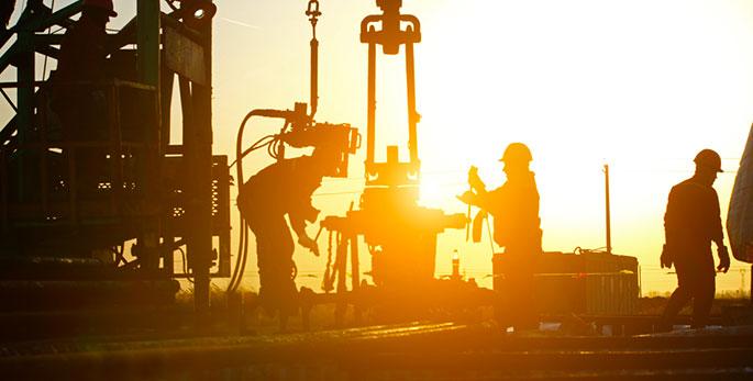 Pericoli per la salute e l'ambiente? Si torna a parlare dei possibili effetti della ricerca di idrocarburi e gas nella nostra zona