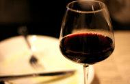 Salone del vino, a Verona una ventina di aziende novaresi
