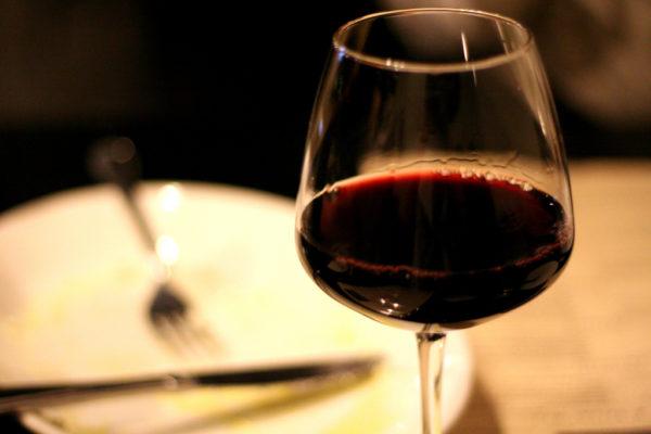 salone del vino