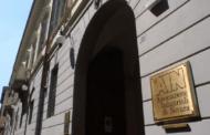 Industriali, via libera alla fusione tra Novara e Vercelli