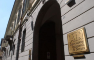 Confindustria Novara Vercelli e Valsesia rinnova le cariche sociali