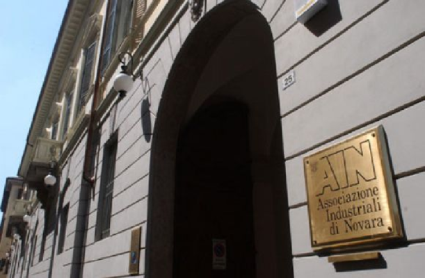 tutela marchi AIN Novara convegno