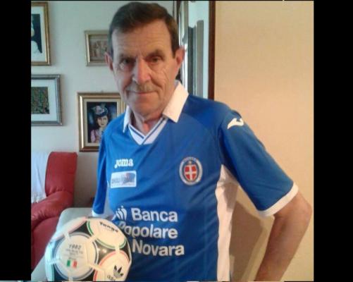 morto Beppe Vaccarone