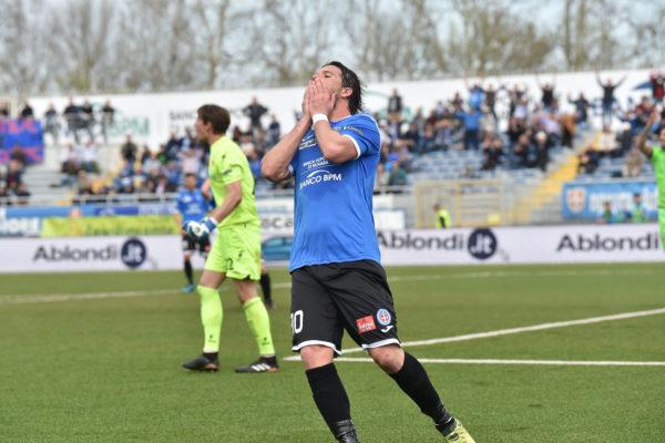 Serie C Silver: Ghemme è 2a, Arona solo 8a. Nei playoff pescano Vercelli e Serravalle