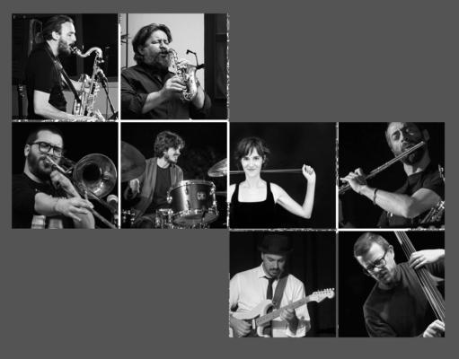 Diversi appuntamenti musicali in città: Novara celebra il Jaz day insieme all'Unesco