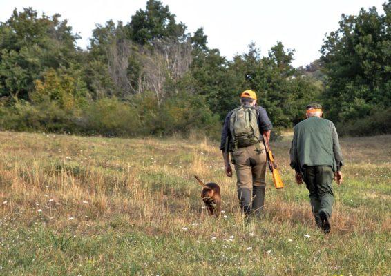 Impugnata la nuova legge regionale, i cacciatori piemontesi esultano
