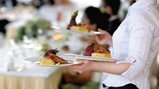 nuovo contratto bar pizzerie ristoranti novara aumento busta paga