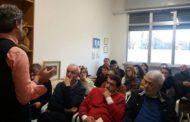 Nuova vita alla Rizzottaglia: pronti 20 volontari di quartiere e raccolti 1.000 euro