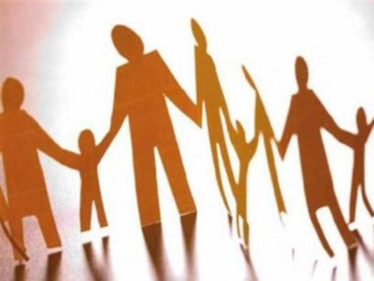 Diventare Genitori, un percorso di accompagnamento al mestiere più difficile del mondo