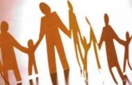 Famiglie e minori: se ne parla in due convegni