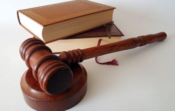 Omicidio Purpura, l'Appello conferma 30 anni di carcere per il marito